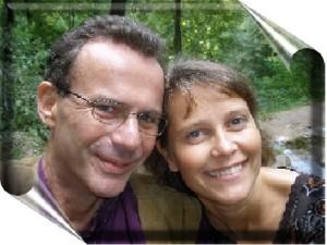 Gravierstudio - Barbara und Markus Feustle